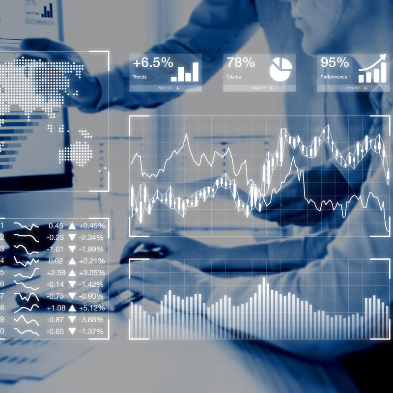churn predictive analysis employee attrition wittigonia