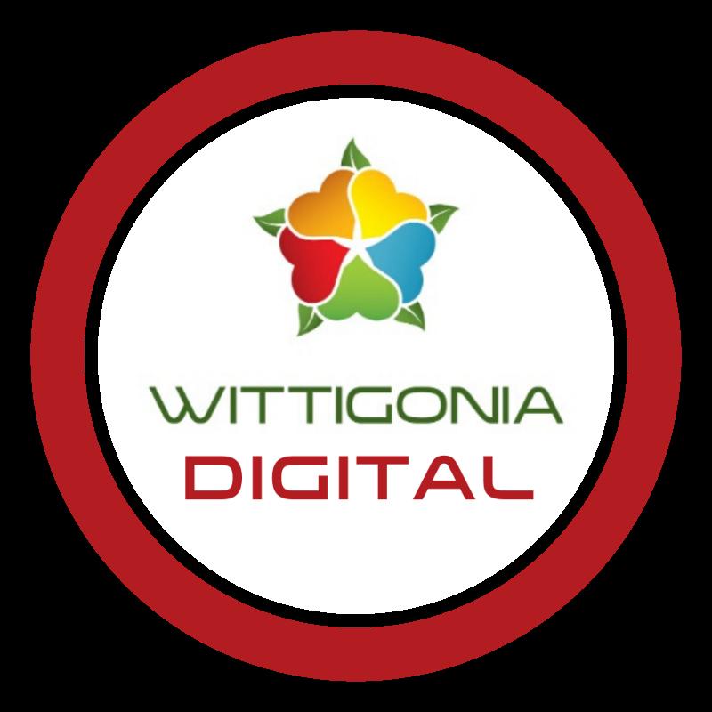 WITTIGONIA digitl