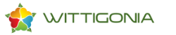 WITTIGONIA logo